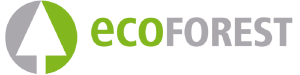 Ecoforest heat pumps